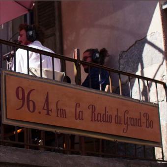 radio-polente2
