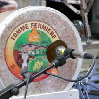 radio-polente3
