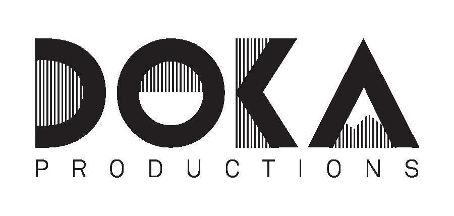 DOKA Productions : arts visuels & musique