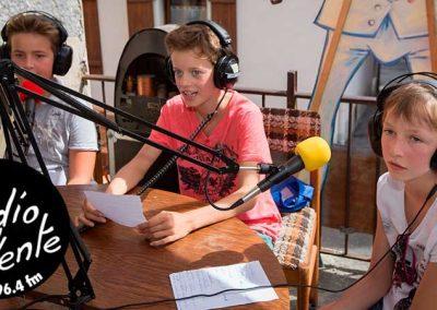 kids-radio-polente