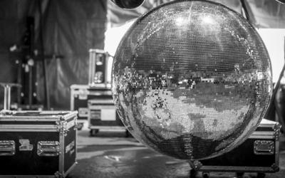 Radio Meuh Circus Festival 2018