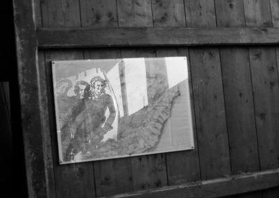 12SELECTION_MAKING_OF-GRANDBORAMA-©AUGUSTIN_LOSSERAND-BD