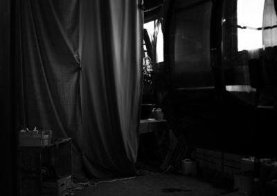 13SELECTION_MAKING_OF-GRANDBORAMA-©AUGUSTIN_LOSSERAND-BD