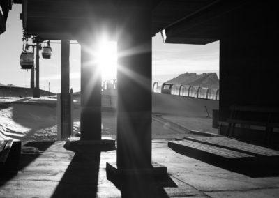 19SELECTION_MAKING_OF-GRANDBORAMA-©AUGUSTIN_LOSSERAND-BD