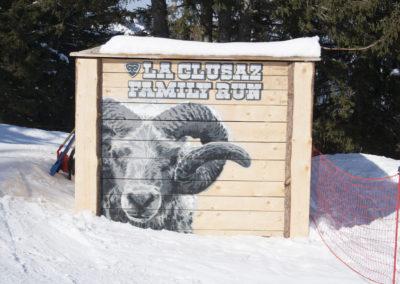 belier-snowpark-laclusaz-2015