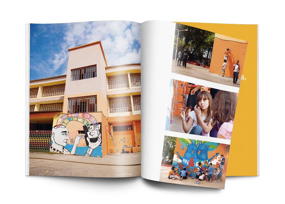 Futura-book1