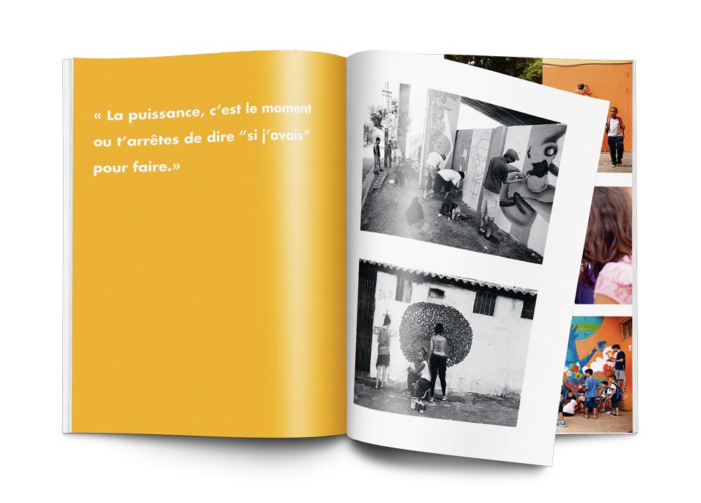 Futura-book2