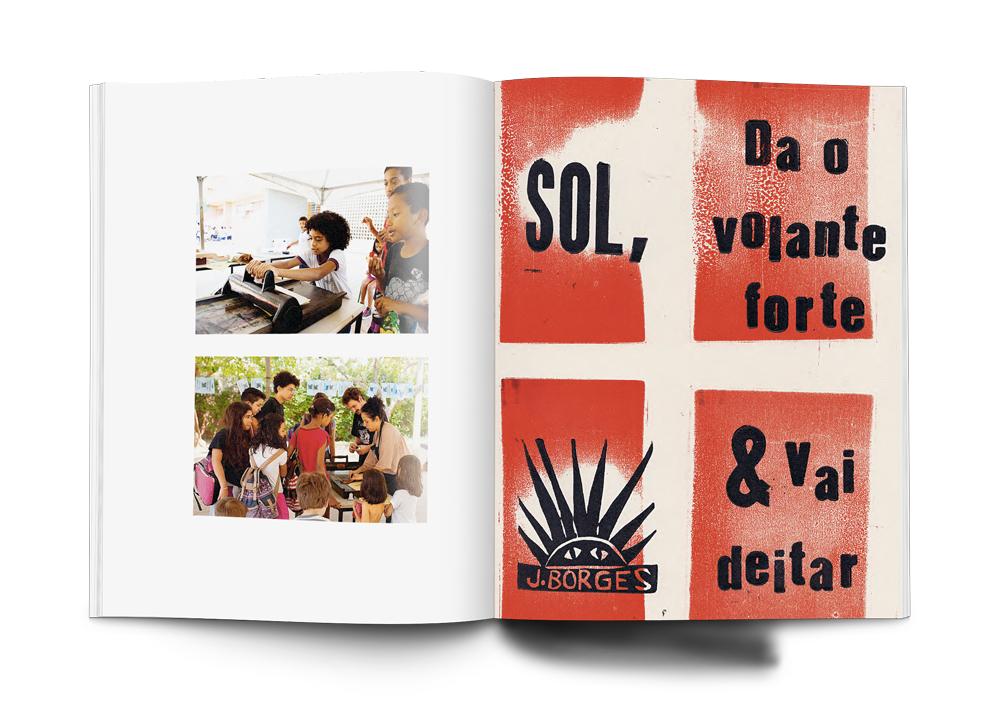 Futura-book3
