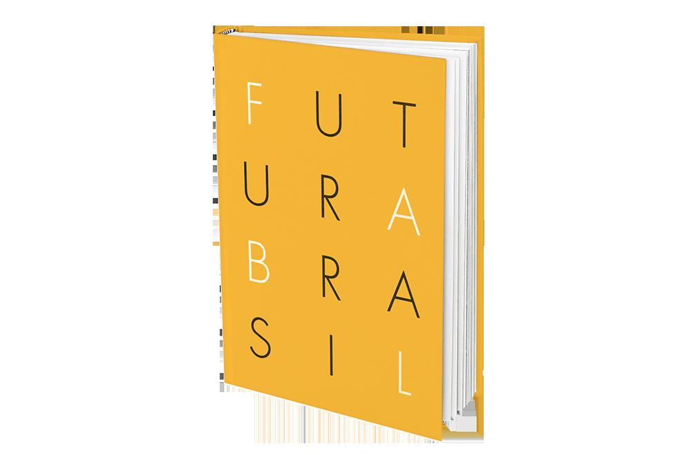 futura-book-cover