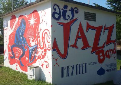 Air-Jazz-Band-4