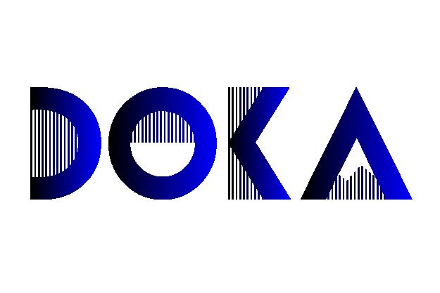 DOKA Prod // Créations Artistiques //