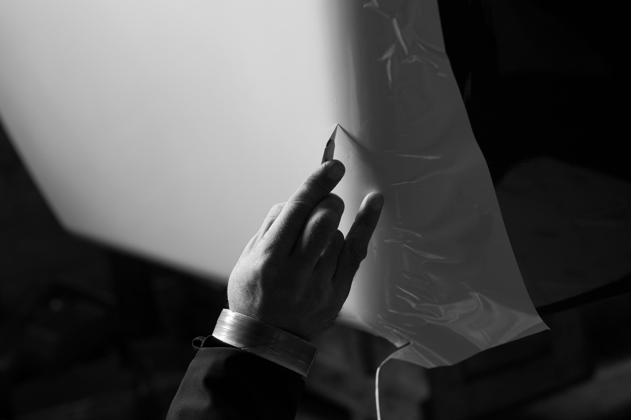 11SELECTION_MAKING_OF-GRANDBORAMA-©AUGUSTIN_LOSSERAND-BD