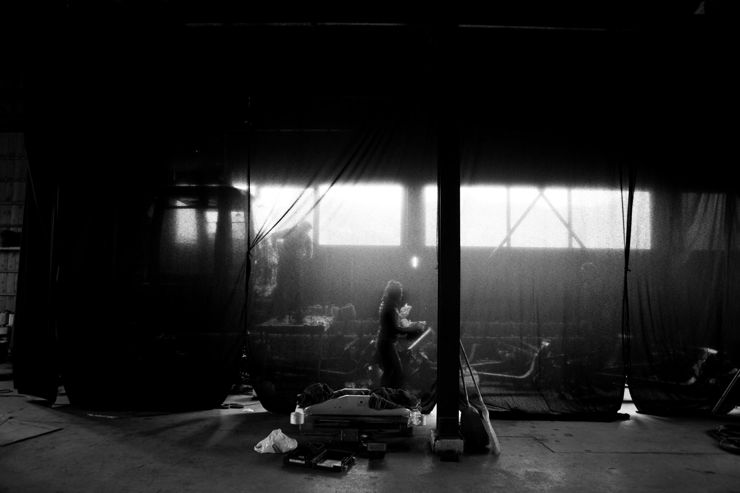 14SELECTION_MAKING_OF-GRANDBORAMA-©AUGUSTIN_LOSSERAND-BD