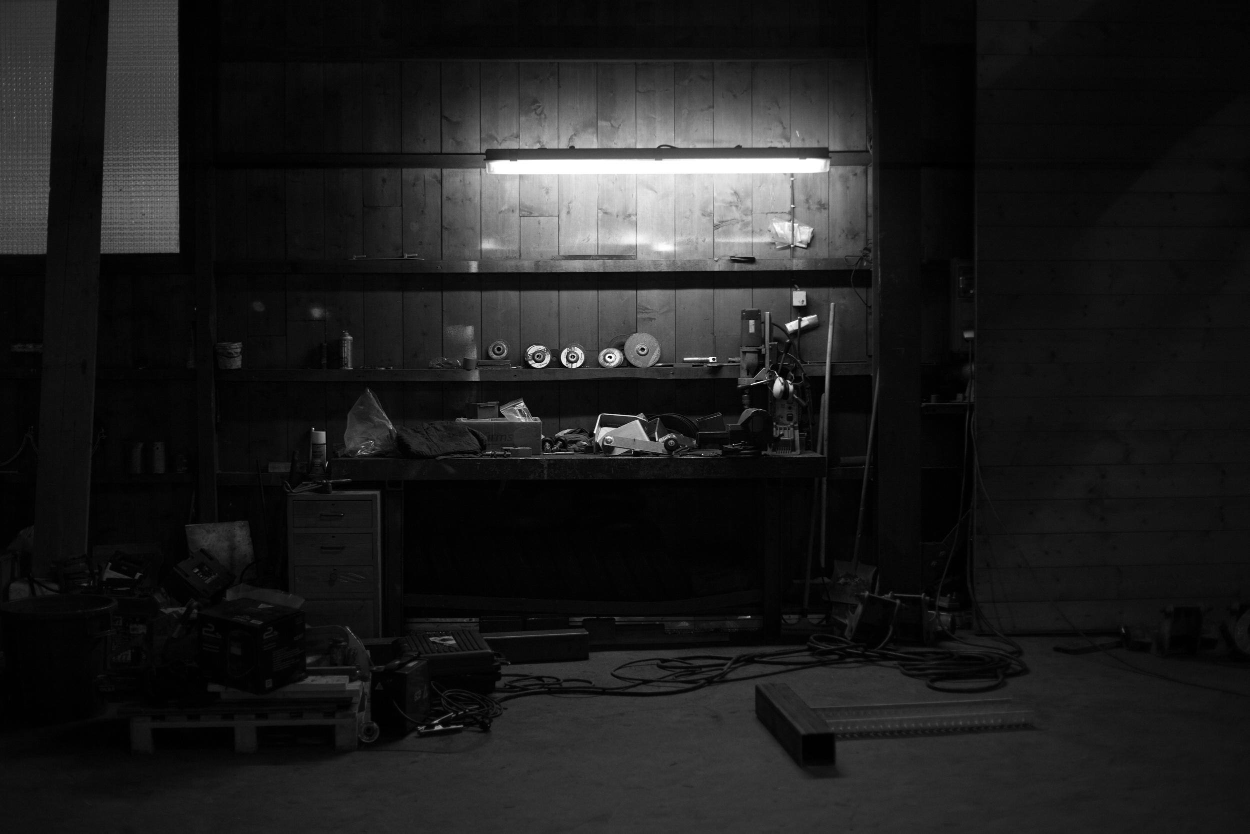 4SELECTION_MAKING_OF-GRANDBORAMA-©AUGUSTIN_LOSSERAND-BD