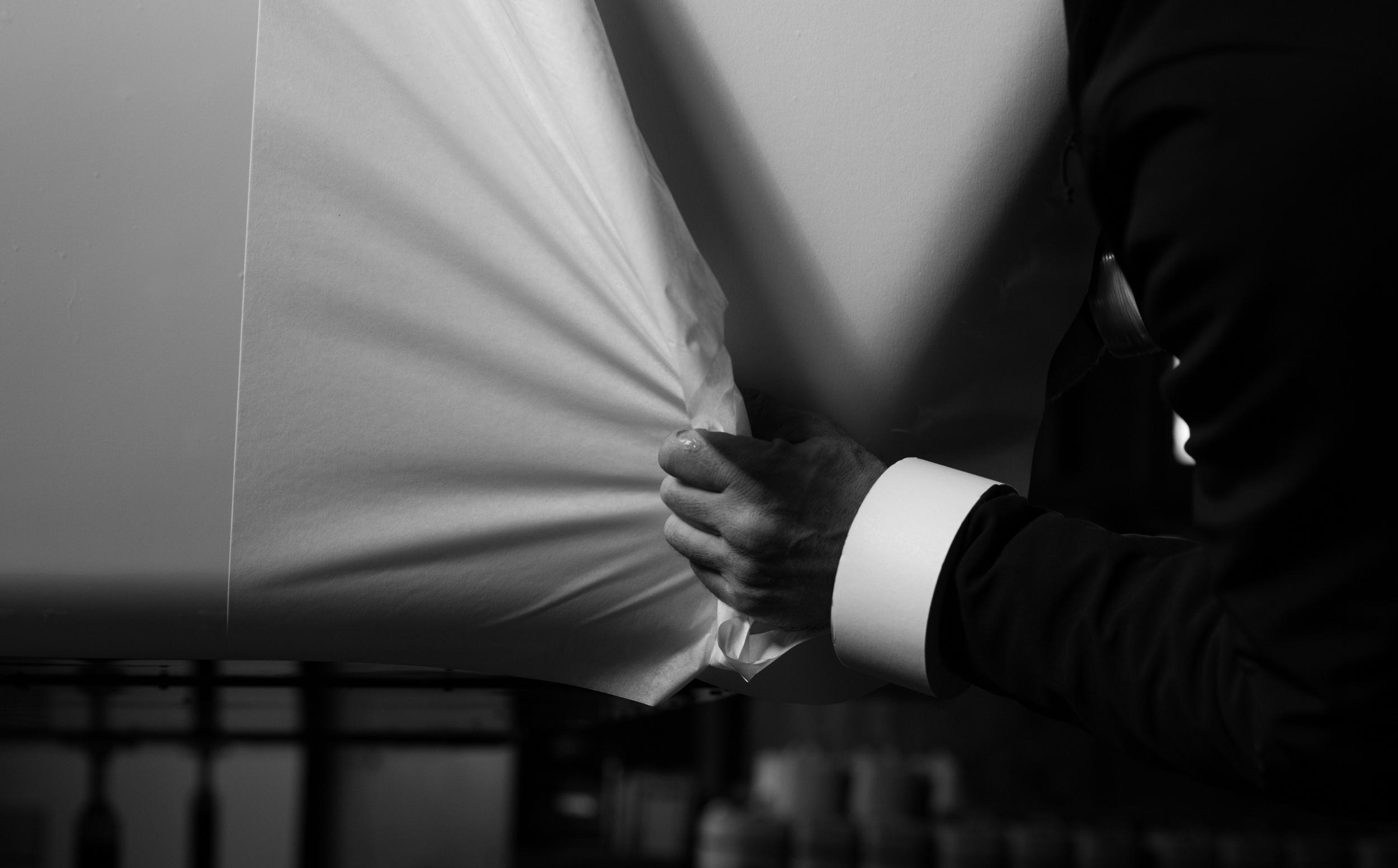 9SELECTION_MAKING_OF-GRANDBORAMA-©AUGUSTIN_LOSSERAND-BD