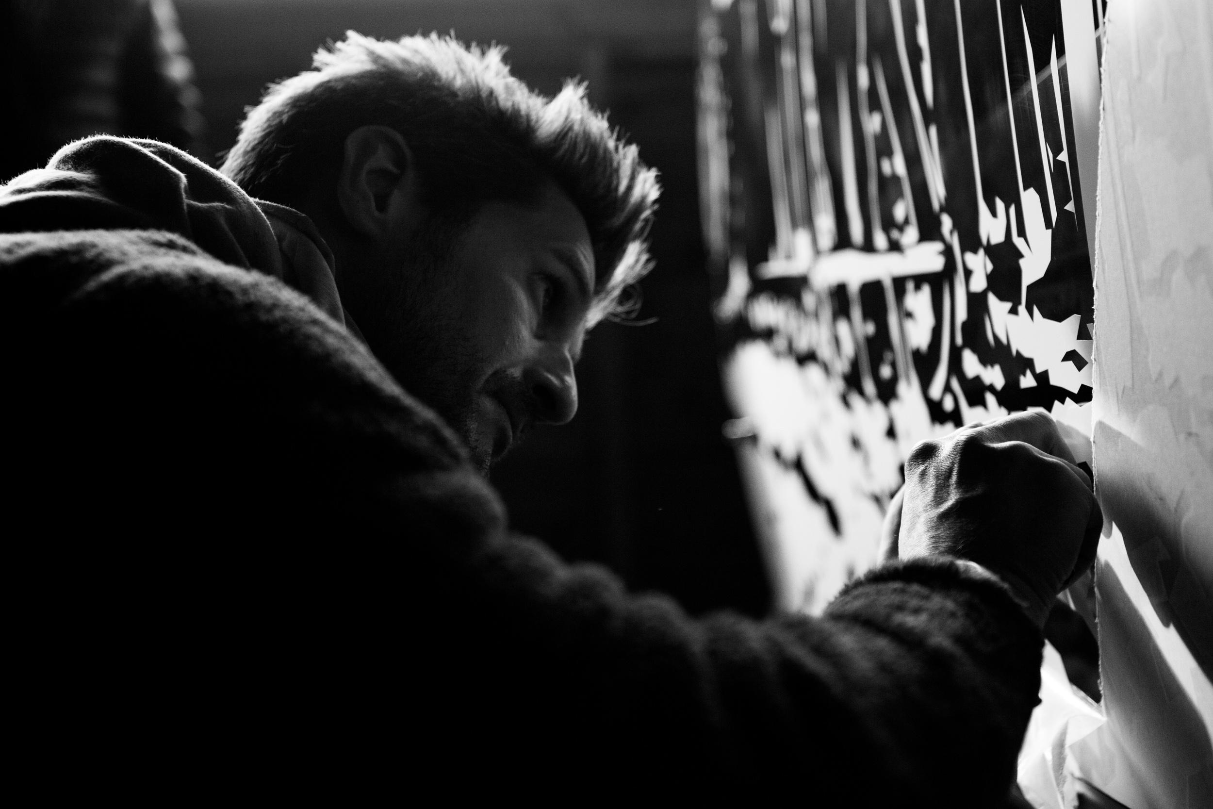 BONUS+3SELECTION_MAKING_OF-GRANDBORAMA-©AUGUSTIN_LOSSERAND-BD