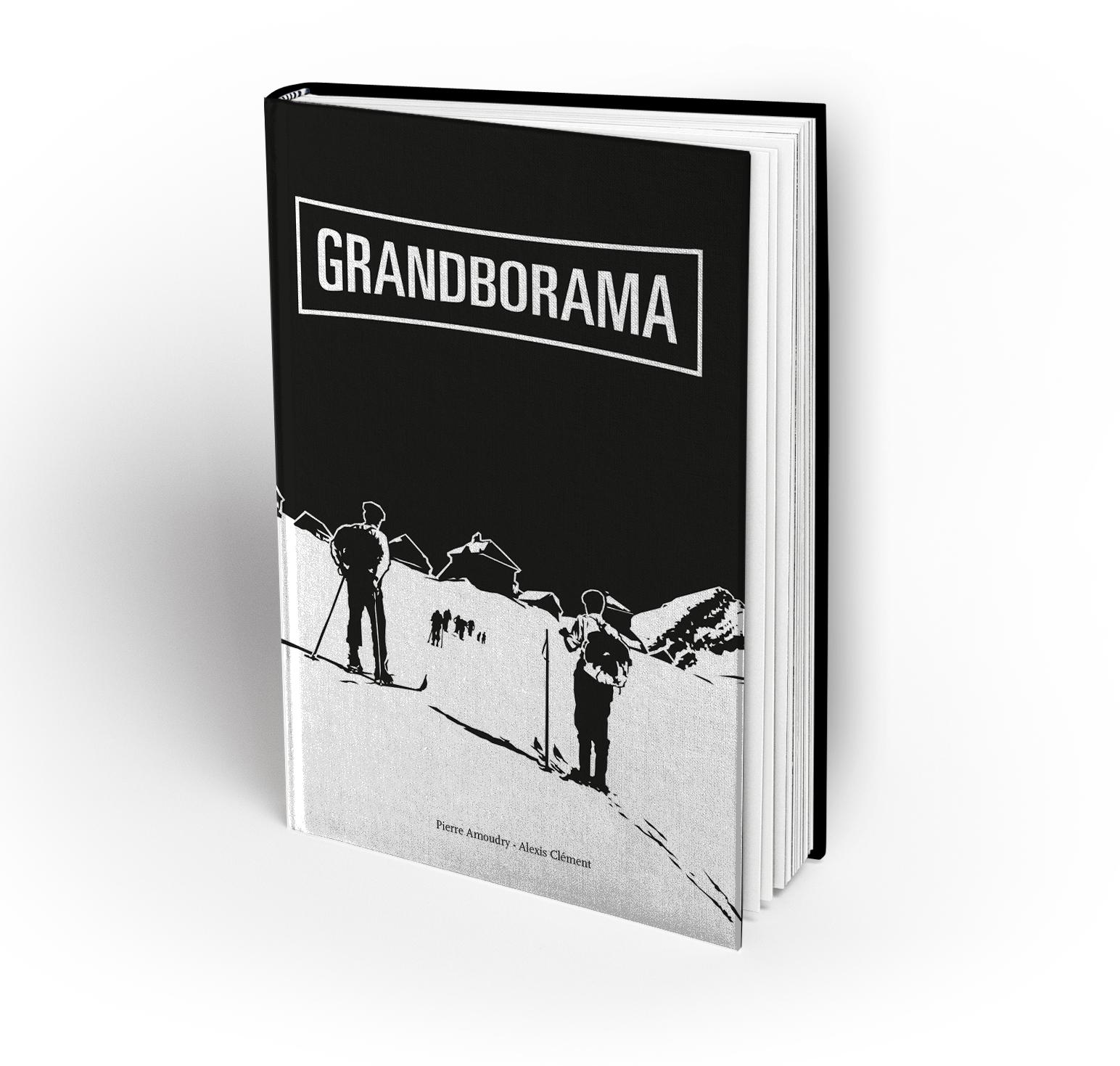 Hardcover-Book-MockUp-GBRMv1