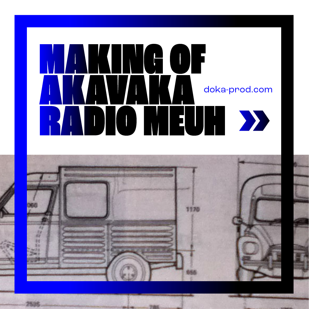Insta_MakingOf-Akavaka_sept20