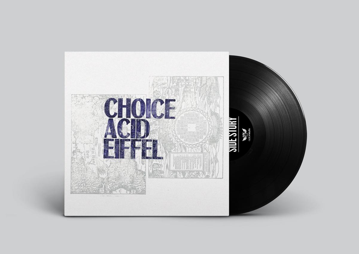 Mockup-VinyleSideStory-Eiffel