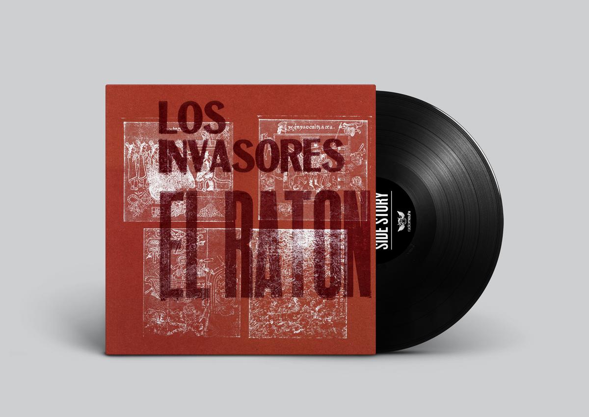 Mockup-VinyleSideStory-Raton