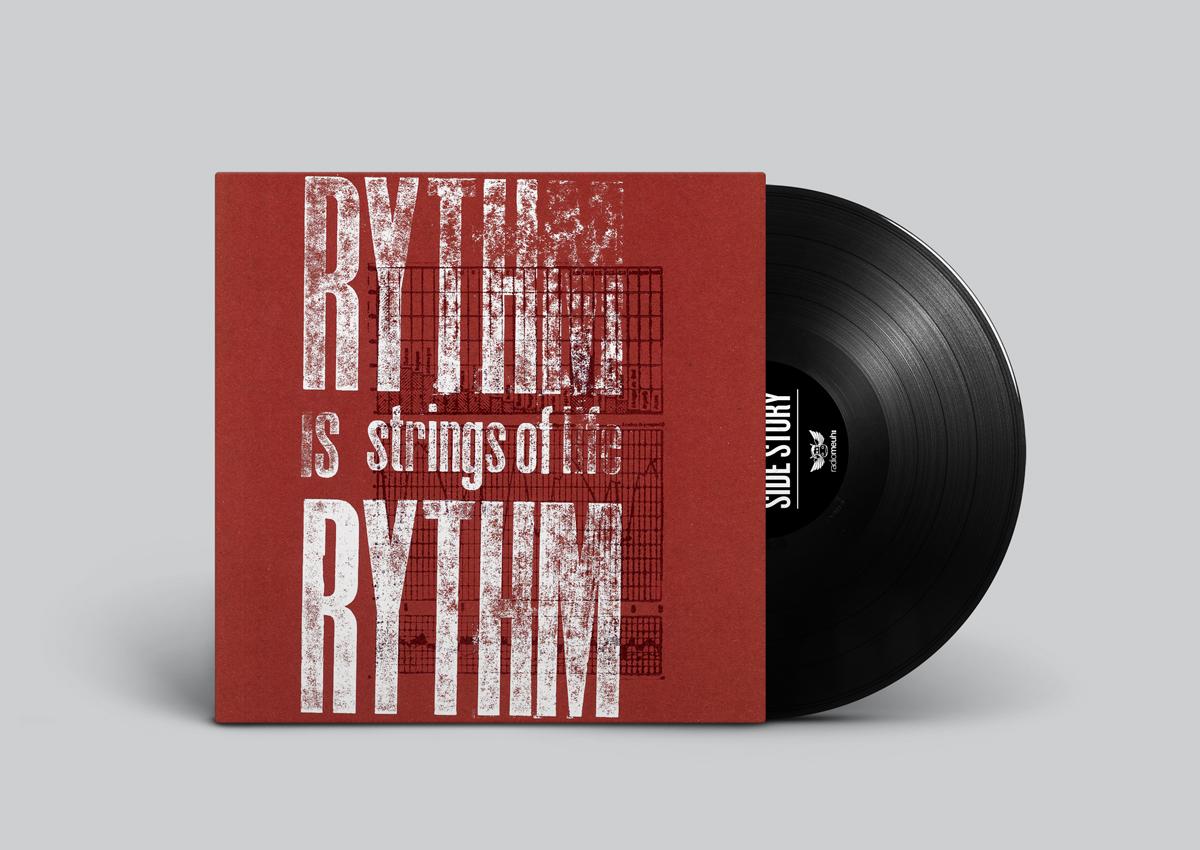 Mockup-VinyleSideStory-Rythm