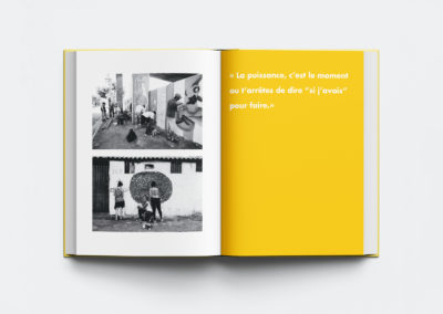 Mockup-livrefutura-intérieur6