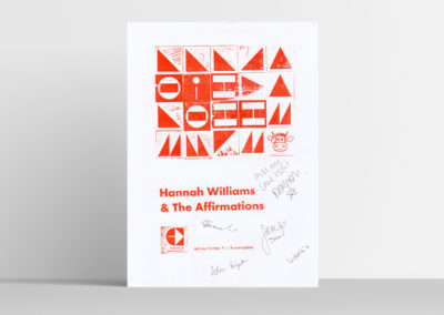 Poster-hannahwilliams