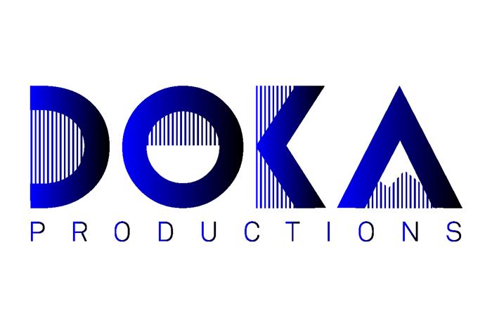 DOKA Prod // Production Artistique //